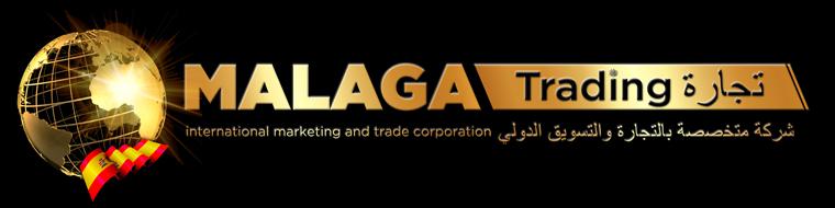 Malaga Trading